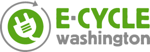 eCycle Washingtonpng