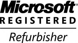 ms-Registered-Refurb_bL-300x165